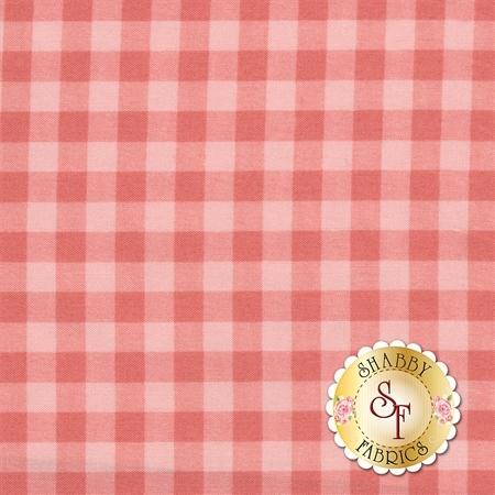 Farmer's Daughter 5054-16 by Lella Boutique for Moda Fabrics