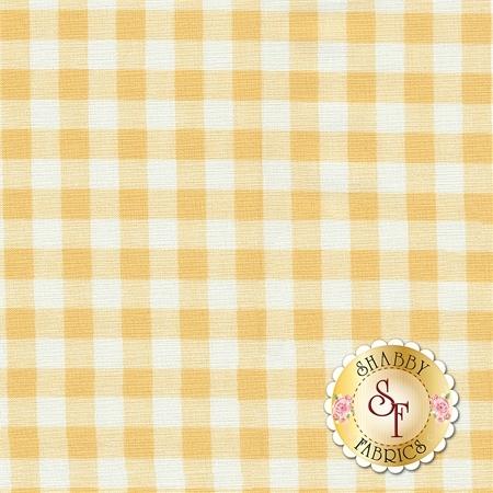 Farmer's Daughter 5054-24 by Lella Boutique for Moda Fabrics