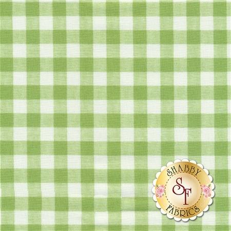 Farmer's Daughter 5054-25 Grass by Lella Boutique for Moda Fabrics