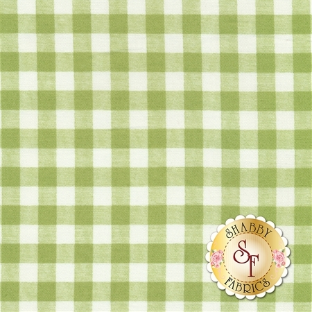 Farmer's Daughter 5054-25 by Lella Boutique for Moda Fabrics