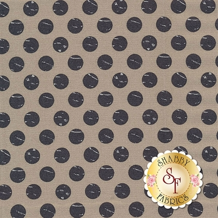 Farmer's Daughter 5055-13 by Lella Boutique for Moda Fabrics- REM