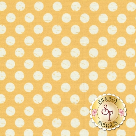 Farmer's Daughter 5055-14 Sunshine by Lella Boutique for Moda Fabrics