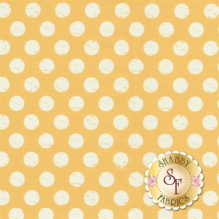 Farmer's Daughter 5055-14 by Lella Boutique for Moda Fabrics