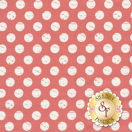 Farmer's Daughter 5055-17 by Lella Boutique for Moda Fabrics