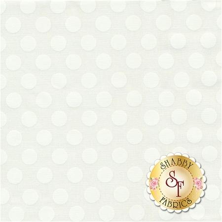 Farmer's Daughter 5055-21 Tonal Vanilla by Lella Boutique for Moda Fabrics
