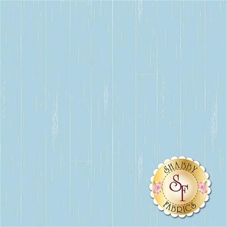 Farmhouse Floral C6885-BLUE by Riley Blake Designs