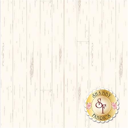 Farmhouse Floral C6885-CREAM by Riley Blake Designs