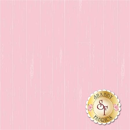 Farmhouse Floral C6885-PINK by Riley Blake Designs