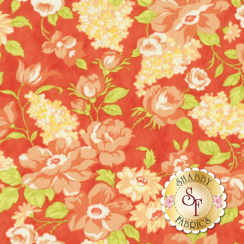 Farmhouse II  20320-11 for Moda Fabrics