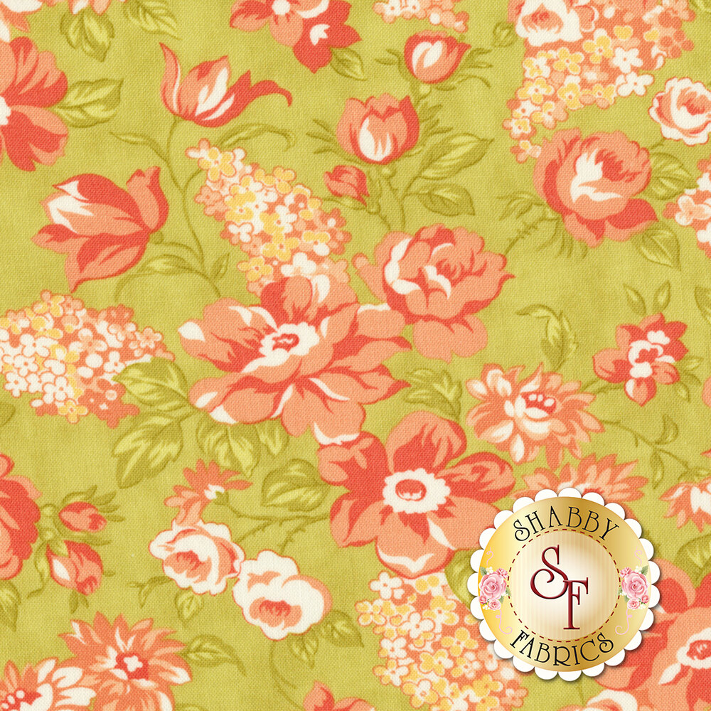 Farmhouse II  20320-17 for Moda Fabrics