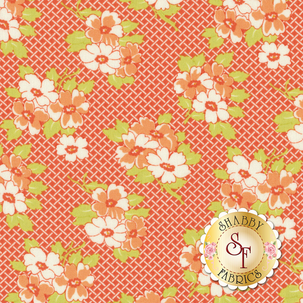 Farmhouse II  20321-11 for Moda Fabrics