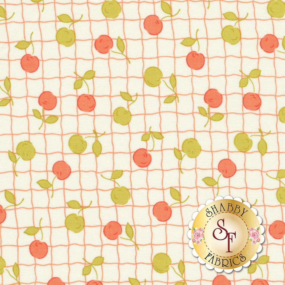 Farmhouse II  20324-15 for Moda Fabrics