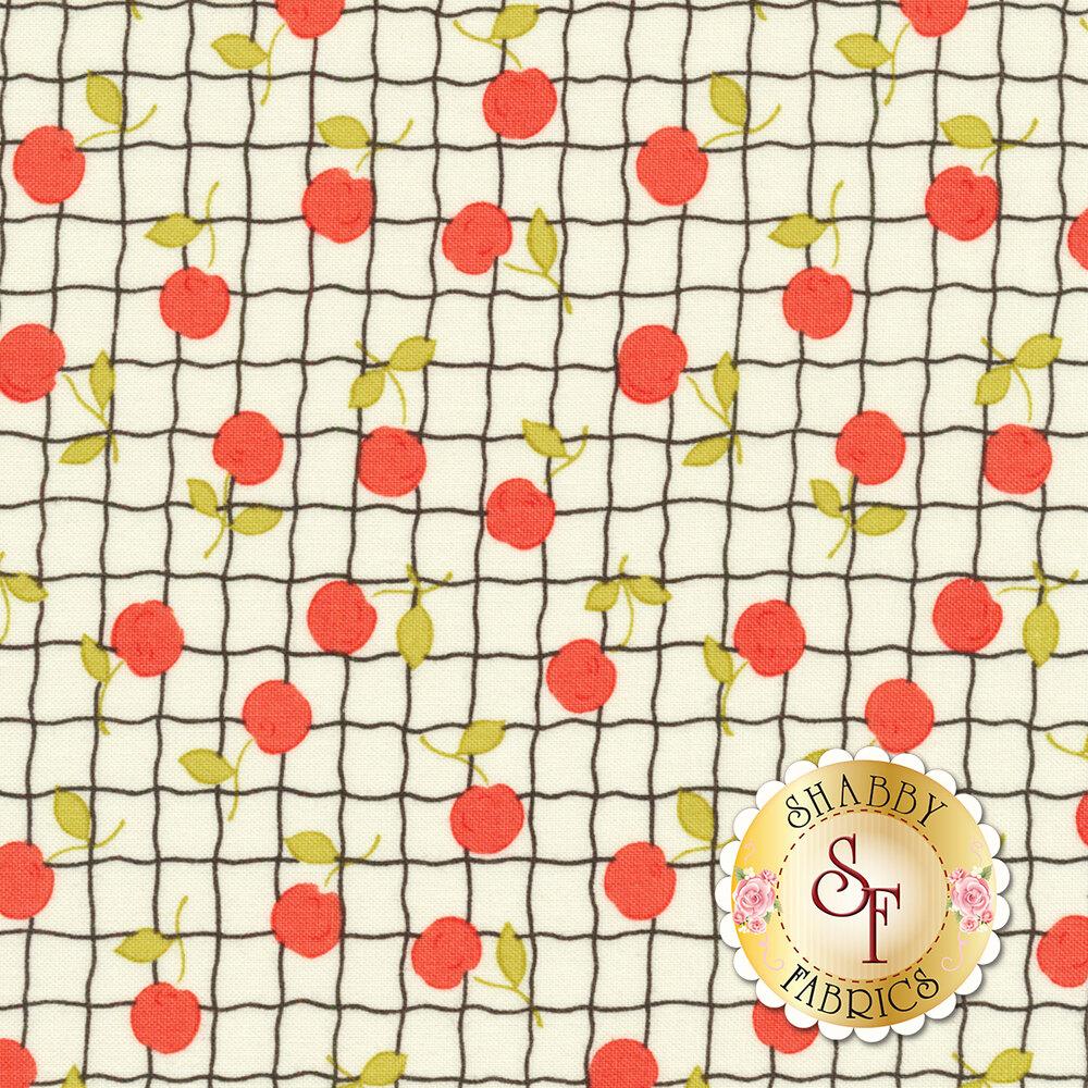 Farmhouse II  20324-25 for Moda Fabrics