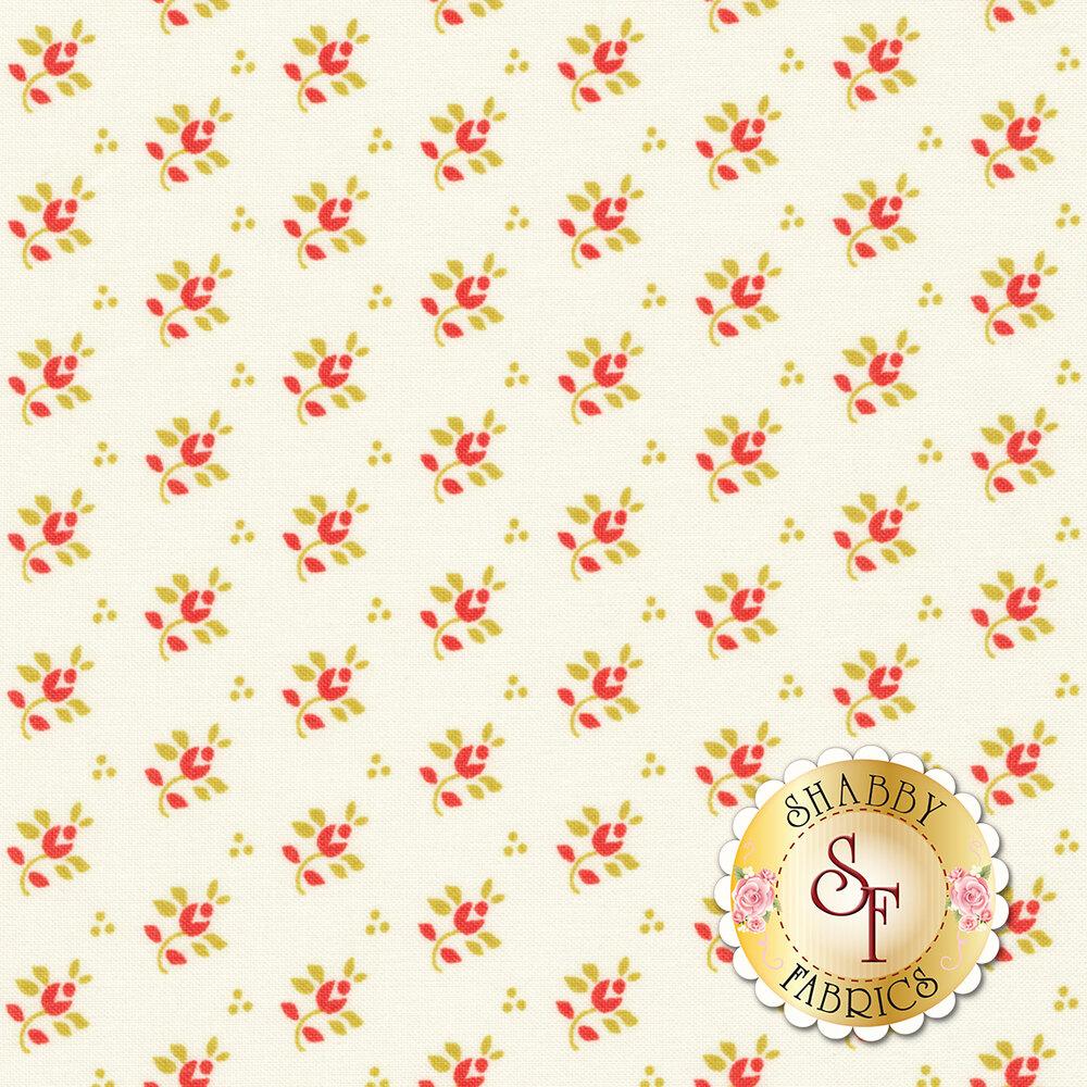 Farmhouse II  20327-15 for Moda Fabrics
