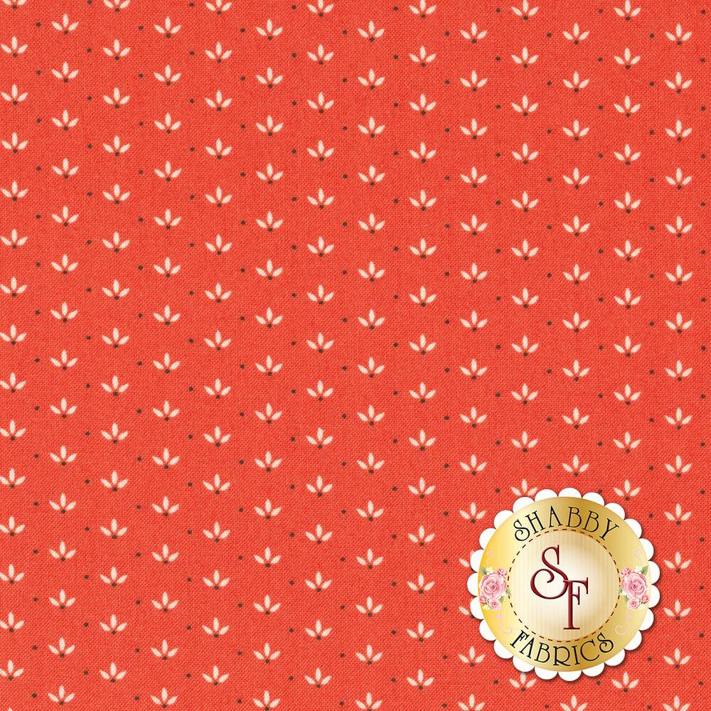 Farmhouse II  20328-11 for Moda Fabrics