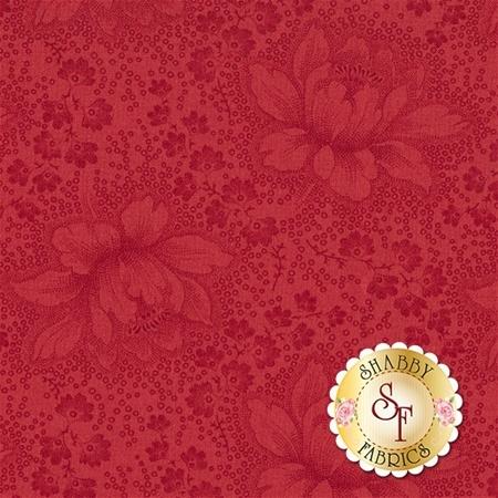 Farmhouse Reds 14850-11 by Moda Fabrics