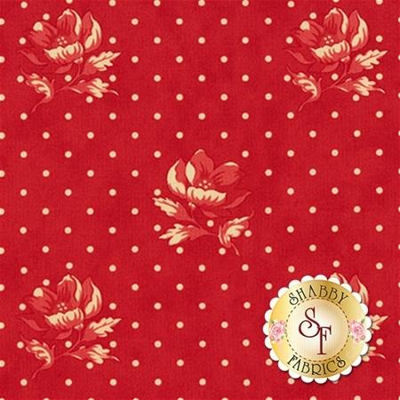 Farmhouse Reds 14851-11 by Moda Fabrics