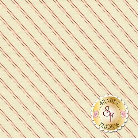 Farmhouse Reds 14853-13 by Moda Fabrics