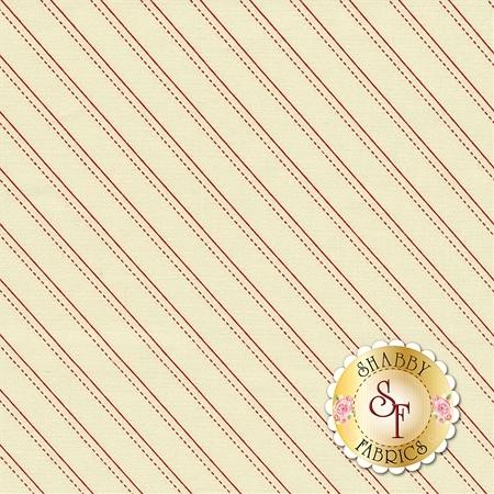 Farmhouse Reds 14853-13 by Moda Fabrics- REM