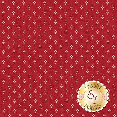 Farmhouse Reds 14856-11 by Moda Fabrics