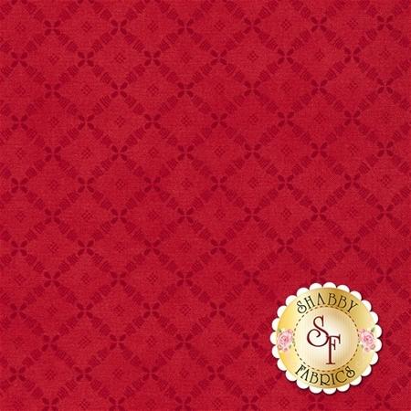 Farmhouse Reds 14857-21 by Moda Fabrics