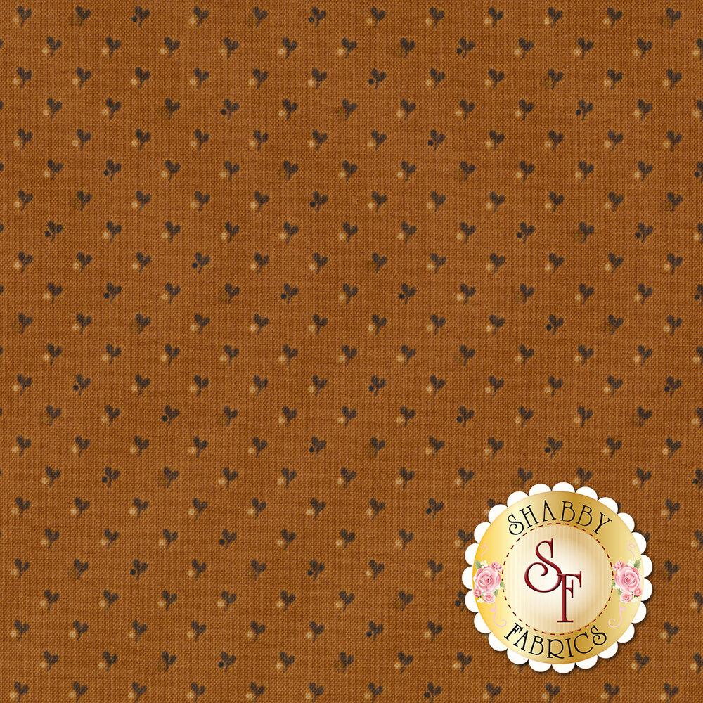 Farmstead Harvest 6936-30 by Kim Diehl for Henry Glass Fabrics
