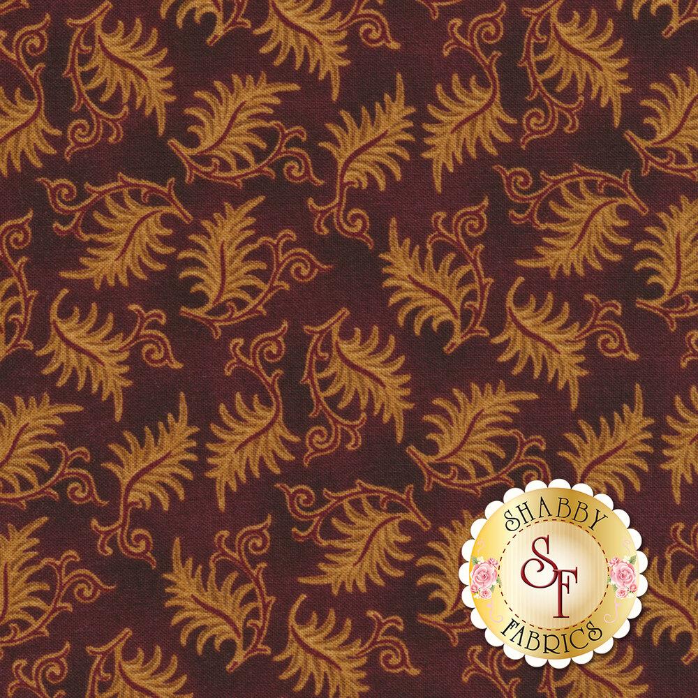 Farmstead Harvest 6938-55 by Kim Diehl for Henry Glass Fabrics