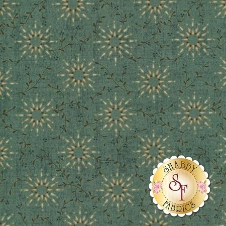 Fiddlesticks & Fancies 6706-11 by Kim Diehl for Henry Glass Fabrics