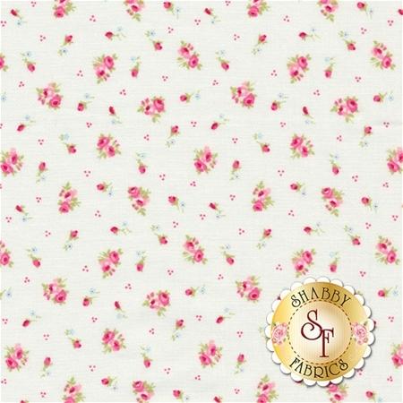 First Romance 8401-11 by Moda Fabrics