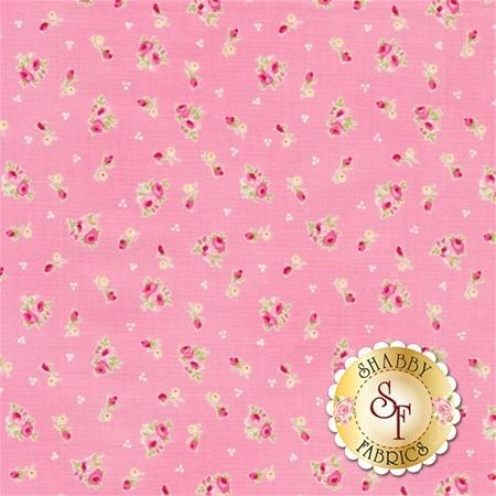 First Romance 8401-13  by Moda Fabrics