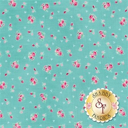 First Romance 8401-16 by Moda Fabrics