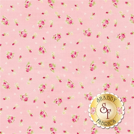 First Romance 8401-26 by Moda Fabrics