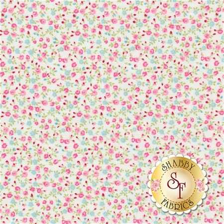 First Romance 8402-11 by Moda Fabrics