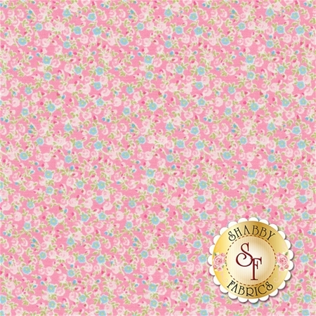 First Romance 8402-13 by Moda Fabrics