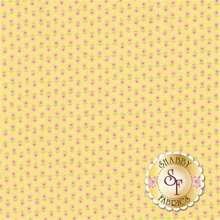 First Romance 8403-12 by Moda Fabrics