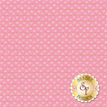First Romance 8403-14 by Moda Fabrics
