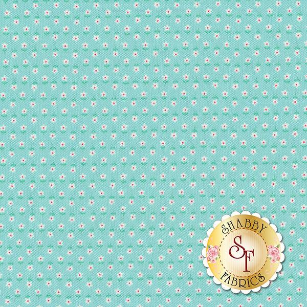 First Romance 8403-17 by Moda Fabrics