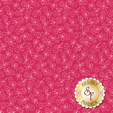 First Romance 8405-22 by Moda Fabrics