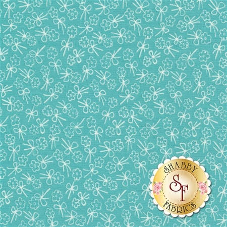 First Romance 8405-25 by Moda Fabrics