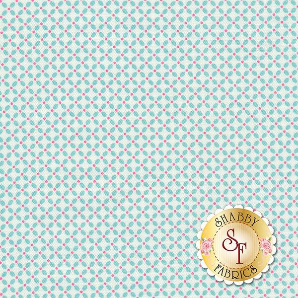First Romance 8406-15 by Moda Fabrics