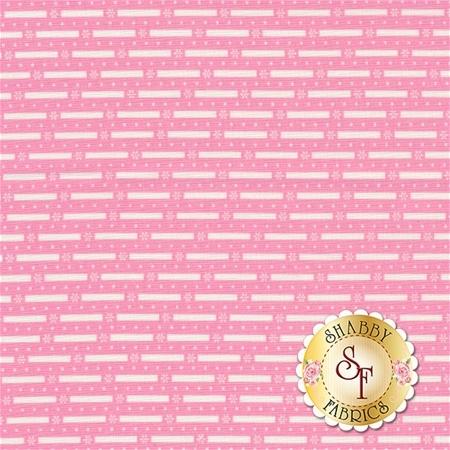 First Romance 8407-18 by Moda Fabrics