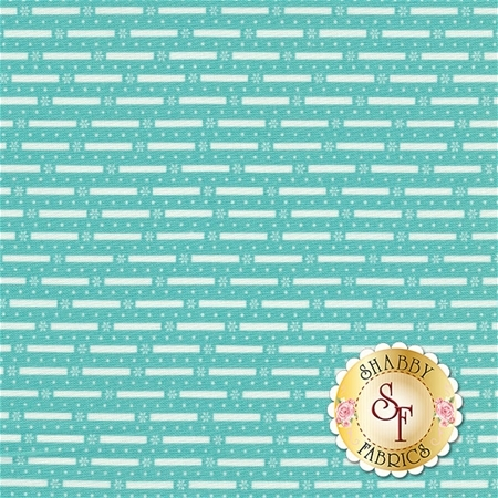 First Romance 8407-25 by Moda Fabrics