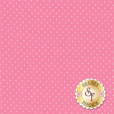 First Romance 8408-17 by Moda Fabrics