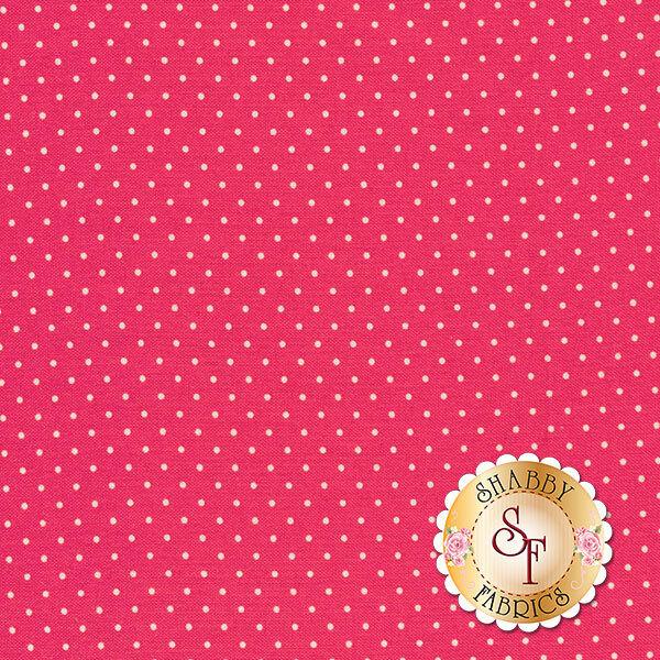 First Romance 8408-18 by Kristyne Czepuryk for Moda Fabrics