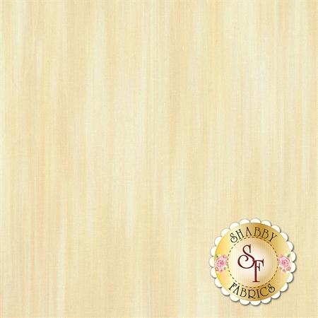 Fleurish 5619-07 by Benartex Fabrics