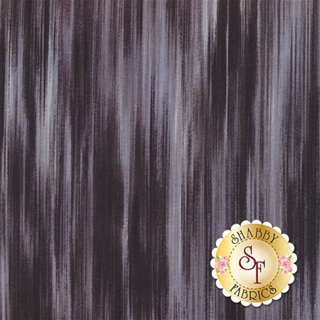 Fleurish 5619-11 by Benartex Fabrics