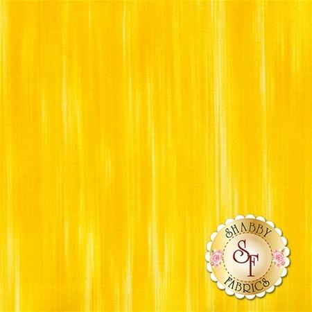 Fleurish 5619-33 by Benartex Fabrics