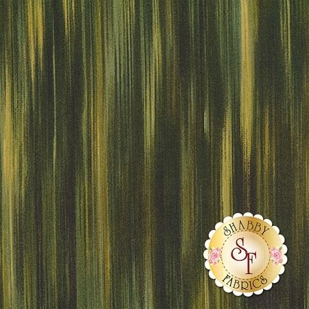 Fleurish 5619-48 by Benartex Fabrics