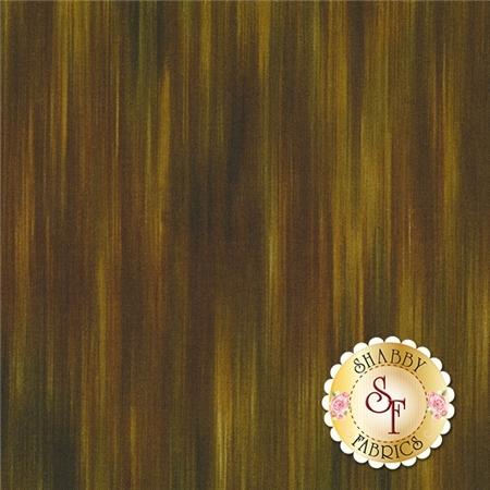 Fleurish 5619-49 by Benartex Fabrics