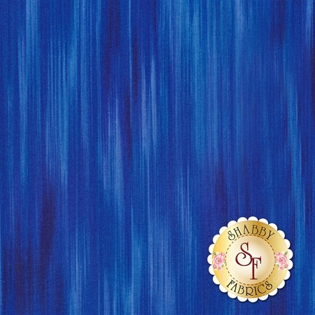 Fleurish 5619-52 by Benartex Fabrics